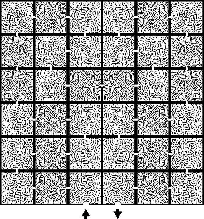 Brain inside a Machine.png